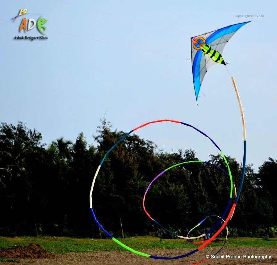 stunt-kite-adk-shok-designer-kites-Fly360