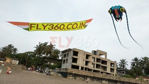 fly-banner-air-banner-fly360-kite-banner Marketing tool kite