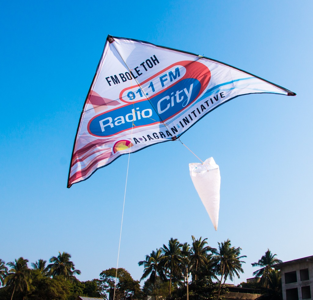 Radio_city_FM_Personalized_kites_fly360