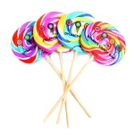 Whirly_Pops_Assorted