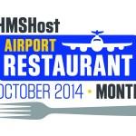 HMSHost_RestMonth_Logo_CMYK