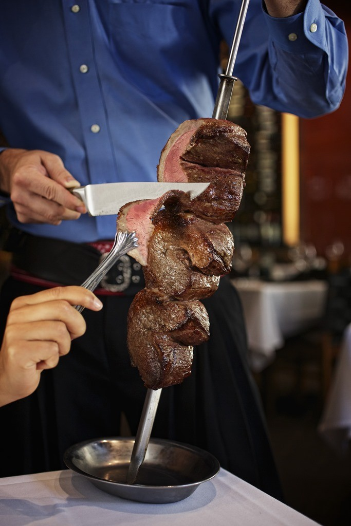 Picanha Tableside_low