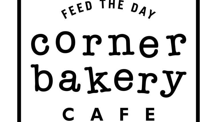 corner bakery rolls out more locations to airports - fly&dine