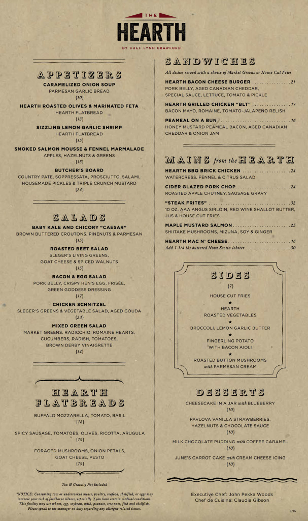 Toronto Hearth Menu_5-15