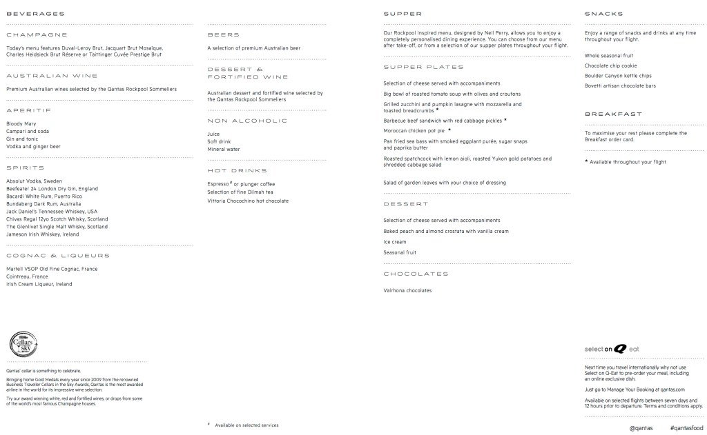 Qantas_Business_Menu_USA-AUS_JUN16