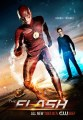 The-Flash-Poster1