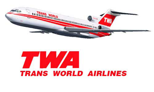 https://i2.wp.com/flyawaysimulation.com/media/images1/images/TWA-boeing-727-200.jpg