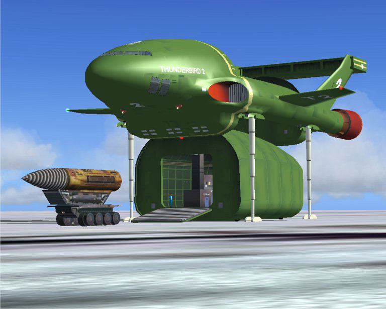 https://i2.wp.com/flyawaysimulation.com/media/images5/images/thunderbird-2-fsx2.jpg