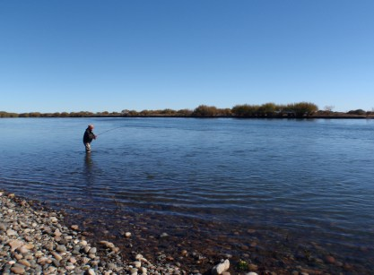Limay Medio
