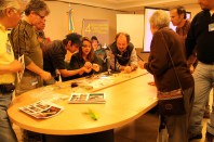 Atando 4 Encuentro_4
