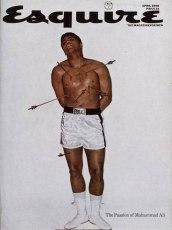 La pasión de Muhammad Ali