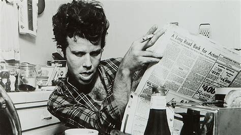 TOM WAITS IMAGE 7