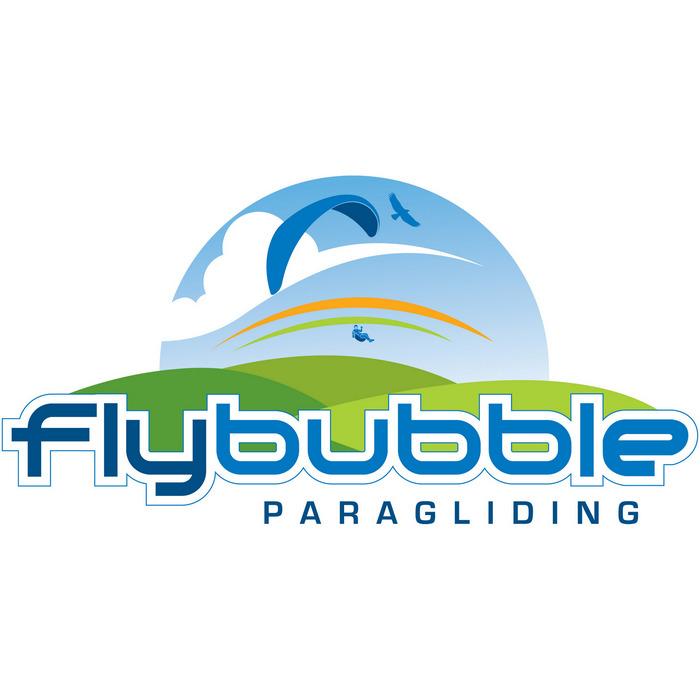 triple seven k light flybubble