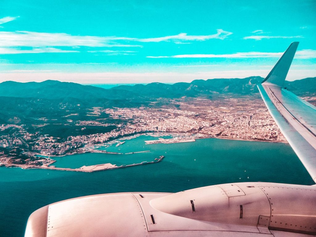 how to book the cheapest flight