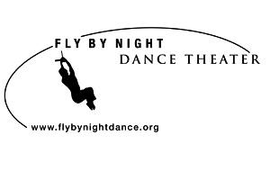 FlyByNightBagLogo:Layout 1