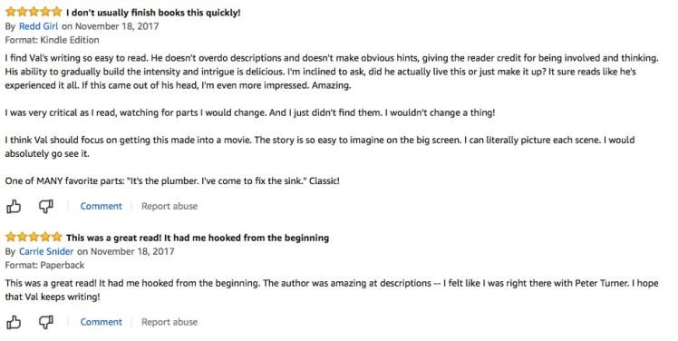 Reviews 2.jpg