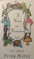 Year in Provence