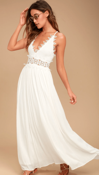 971441f6777 Affordable Wedding Dresses Archives