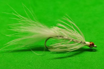 silver-bugger-white-kystflue
