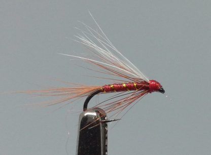 red-spinner-bl