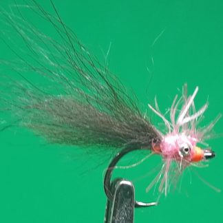 glitter-baitfish-uv-black-red