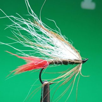 skjerns-fancy-spey