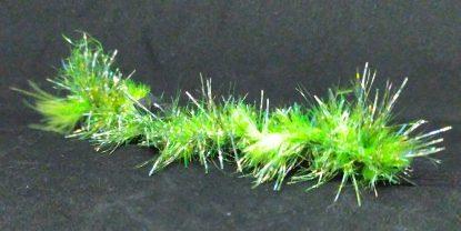 acid-worm