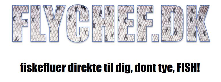 FlyChef