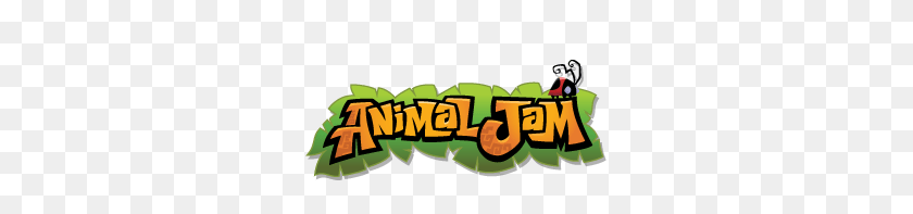 Snap Image Wolf Divider Animal Jam Clans Wiki Fandom Powered Animal Jam Png Stunning Free Transparent Png Clipart Images Free Download