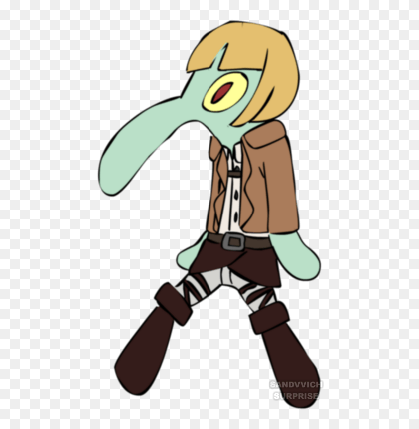 Armin Belongs In The Trash Bold And Brash Know Your Meme Picking
