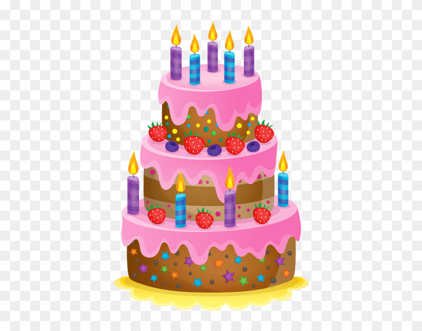 Birthday Cake Clip Art To Download Free Birthday Birthday Clipart Free Printable Stunning Free Transparent Png Clipart Images Free Download