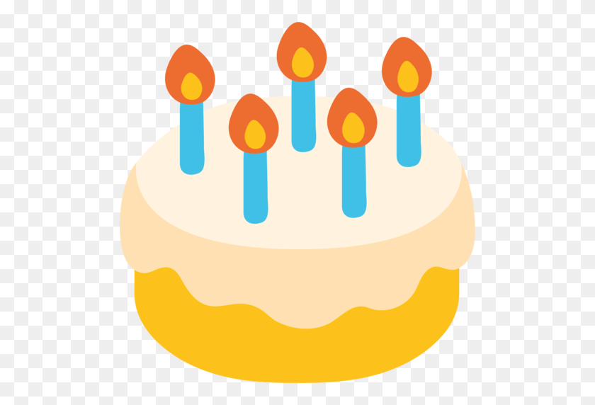 Birthday Cake Emoji Copy And Paste Friends On Me Birthday Emoji Clipart Stunning Free Transparent Png Clipart Images Free Download