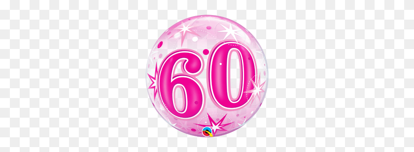 Birthday Clipart Free Clipart 60th Birthday Clip Art Stunning Free Transparent Png Clipart Images Free Download