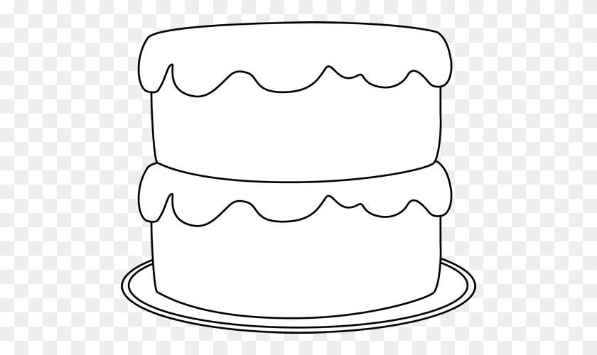 Cake Black And White Cake Black And White Clipart Cake Clipart Png Stunning Free Transparent Png Clipart Images Free Download