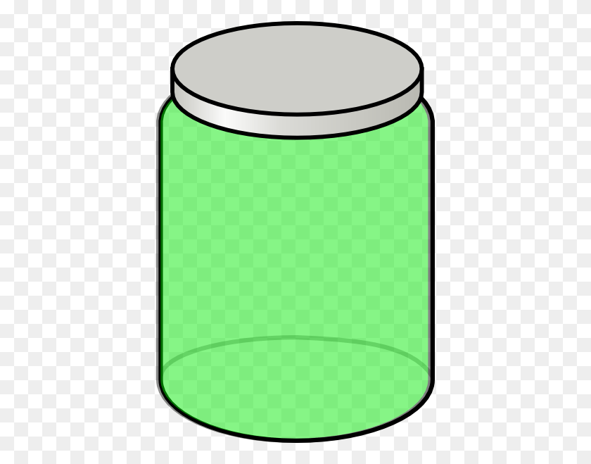 Cookie Jar Clipart Cookie Jar Clipart Stunning Free Transparent Png Clipart Images Free Download