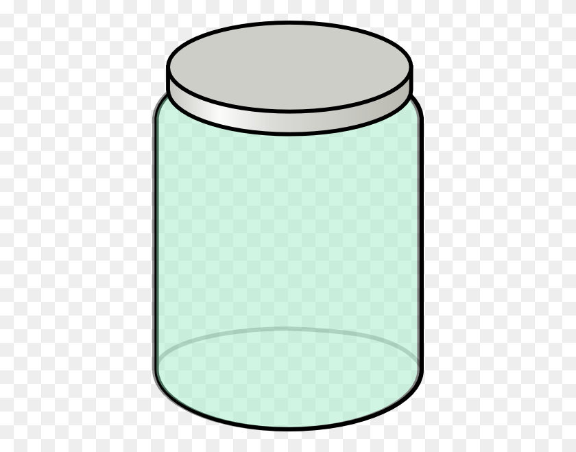 Cookie Jar Clipart Cookie Jar Clip Art Images We Want You Clipart Stunning Free Transparent Png Clipart Images Free Download