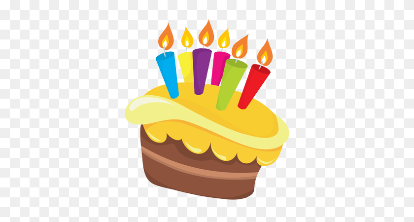 Download Birthday Cake Free Png Transparent Image And Clipart Cake Clipart Png Stunning Free Transparent Png Clipart Images Free Download