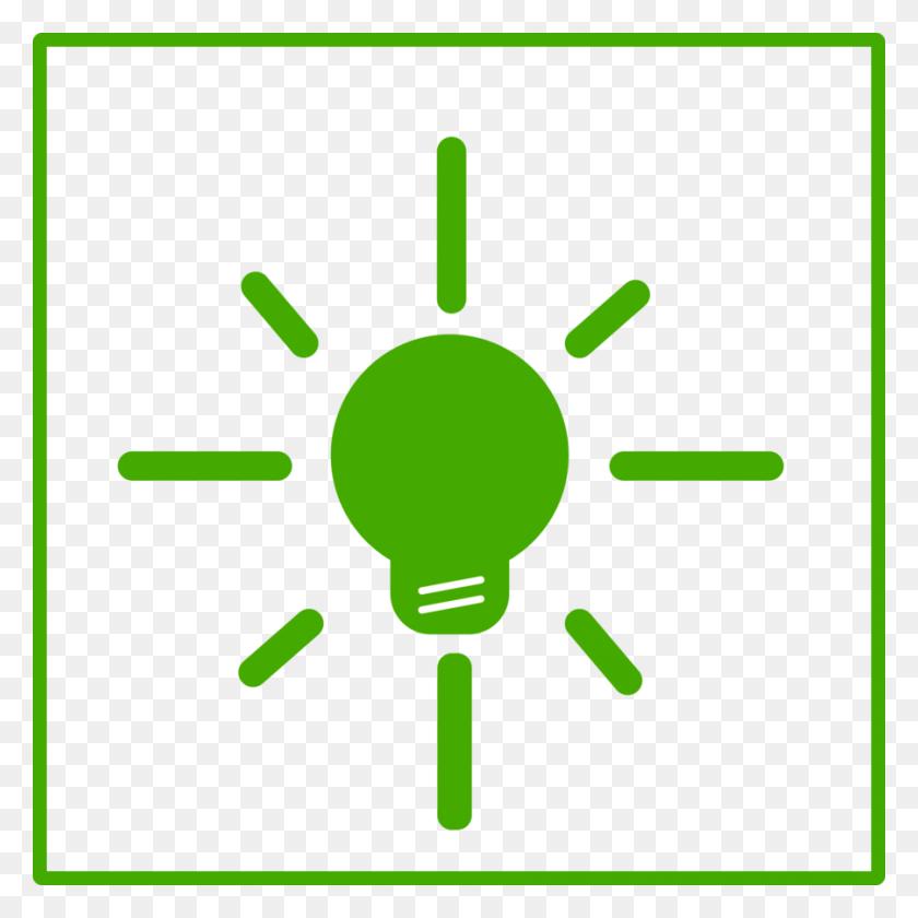 Cartoon Light Bulb Clipart Free Download Best Cartoon