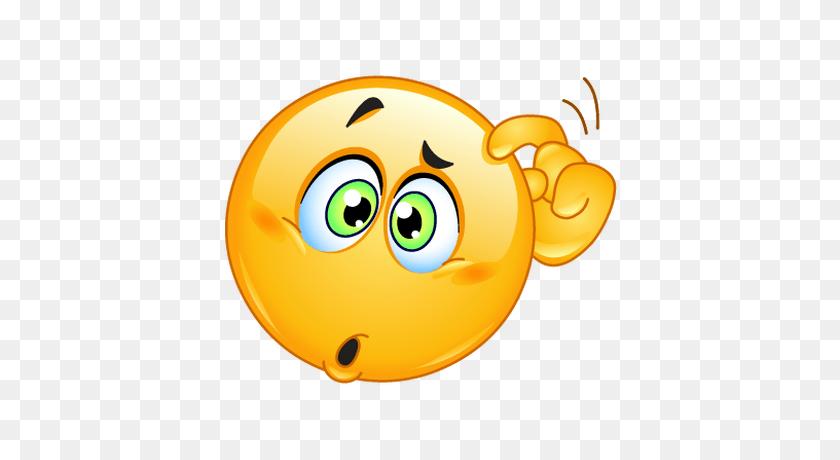 Wow Emoji Png Png Image Wow Emoji Png Stunning Free