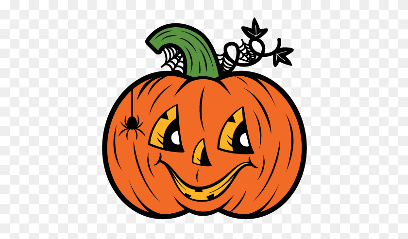 Jack O Lantern Clipart Pumpkin Clipart No Background Stunning Free Transparent Png Clipart Images Free Download