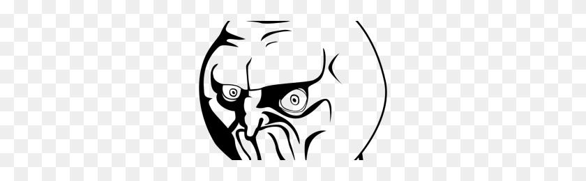 Meme Face Png Transparent Emara Meme Face For All Your Transparent Cartoon 691930 Vippng
