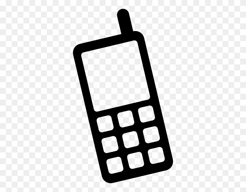 Phone Clipart Mobile Logo Free Cell Phone Clipart Stunning Free Transparent Png Clipart Images Free Download