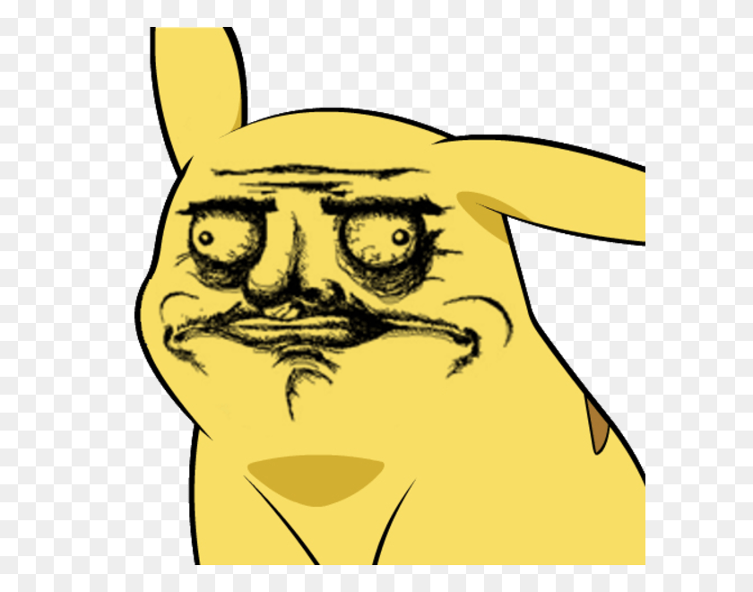 Poker Face Blank Expression Know Your Meme Mr Bean Png Pngwave