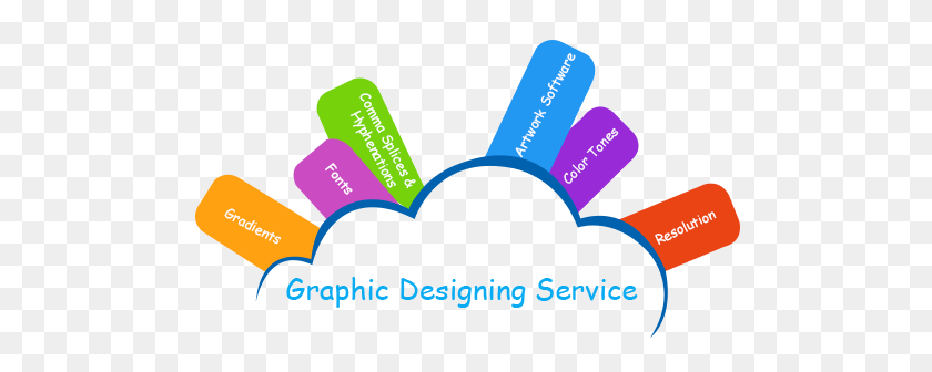 Png Graphic Design Graphic Design Png Stunning Free Transparent Png Clipart Images Free Download