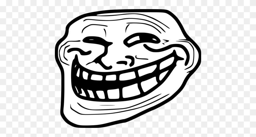 Troll Face Meme Lol Keilan S Pins Memes Troll Trolls Poppy