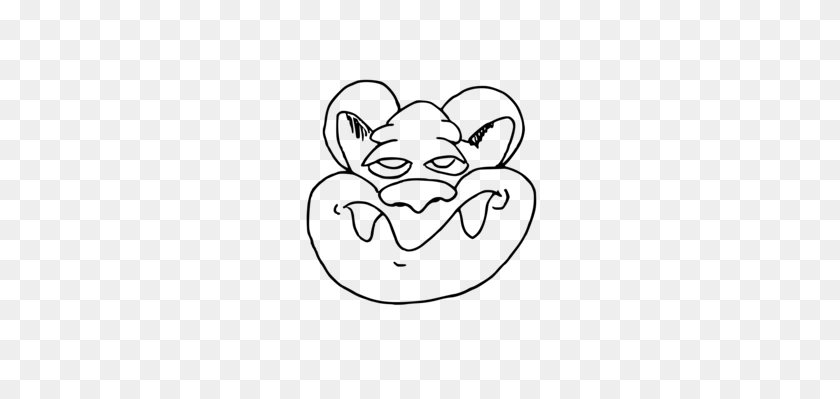 Troll Face Meme On All The Rage Faces Troll Face Wall Decal