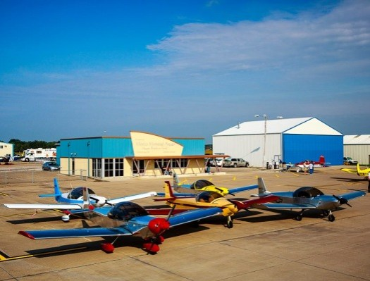 cc30mexico14fiveplanes
