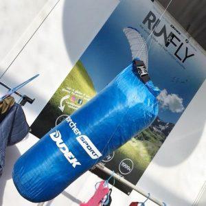 runfly-dans-son-sac-e1538587256977