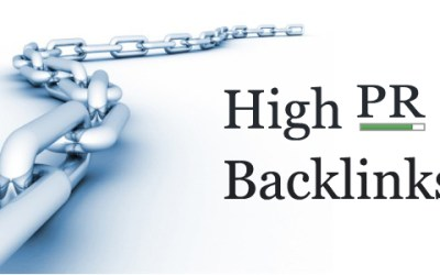 Back-Links Service Providers | Saint John | New Brunswick
