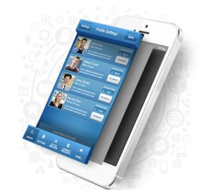 ios App Development, Saint John, New Brunswick, Canada